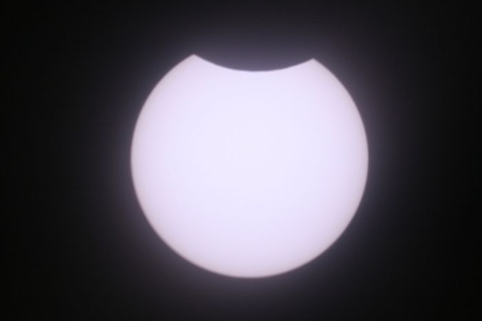 eclipse 2008