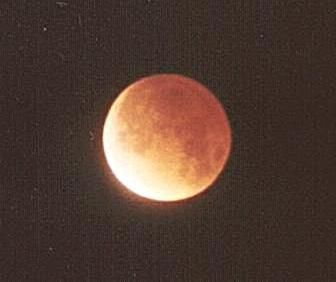 Eclipse du 09/11/03